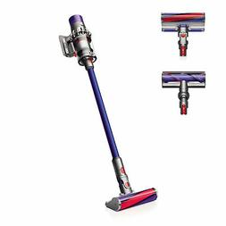 v10 absolute cordless vacuum new
