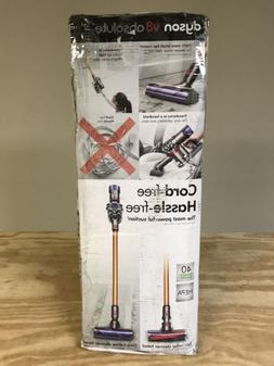 Dyson V8 Absolute Handheld Stick Cordless Bagless Vacuum Cle