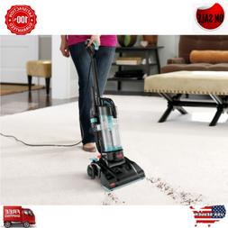 BISSELL Vaccum Cleaner Compact Bagless Lightweight Household