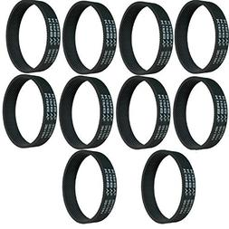 Kirby Vacuum Belts Genuine 301291 Fits All Kirby Vacuums and