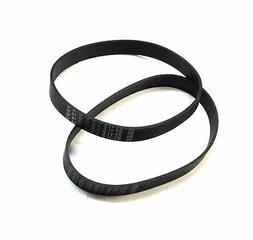 Bissell Vacuum Cleaner Belt
