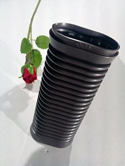 Dyson Vacuum Cleaner Dc-24 Ball Animal Lower Plastic Duct In