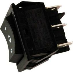 Vacuum Cleaner On Off Rocker Switch for ProTeam Pro Team 150