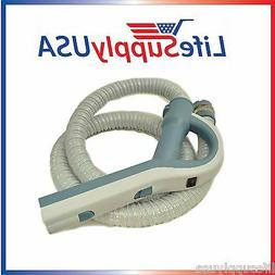 GRAY NEW VACUUM HOSE TO FIT ELECTROLUX AERUS EPIC 6500 7000 LEGACY