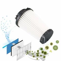 Washable Replacement Vacuum Filter For Dirt Devil Dynamite F