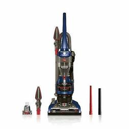 Hoover WindTunnel 2 Whole House Rewind Bagless Corded Uprigh