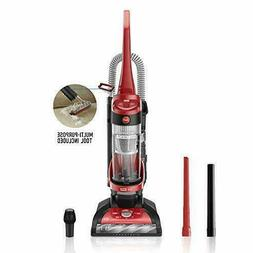 windtunnel 3 max performance pet upright vacuum