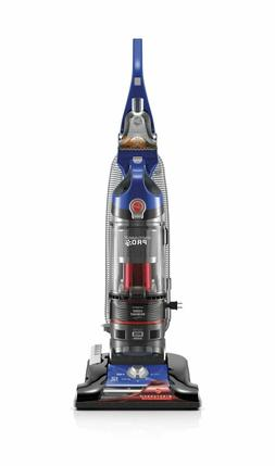 Hoover WindTunnel 3 Pro Pet Bagless Upright Vacuum Cleaner,
