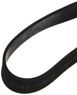 Hoover Windtunnel Power Drive Flat Vacuum Cleaner Belt / 1 p