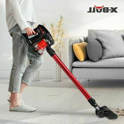 X-BULL Cordless Vacuum Cleaner Wireless Handheld 2-in-1 9000