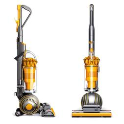 Yellow | Certified Refurbished - Dyson Ball Multi Floor 2 Up