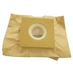 Bissell Zing 22Q3 Vacuum Cleaner Bag 203-7500 - 1 Bag